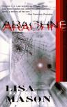 Arachne - Lisa Mason