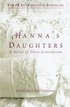 Hanna's Daughters - Marianne Fredriksson, Joan Tate