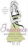 Innocence - Kathleen Tessaro