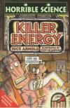 Killer Energy - Nick Arnold