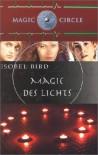 Magie des Lichts - Isobel Bird