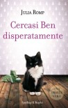 Cercasi Ben disperatamente (Parole) - Megan Lloyd Davies