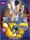 Doctor Who: The King's Dragon (MP3 Book) - Una McCormack, Nicholas Briggs