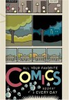 McSweeney's #13 - Chris Ware, Dave Eggers, Lawrence Weschler, Sean Wilsey, McSweeney's Publishing