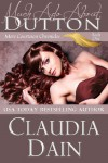Much Ado About Dutton (More Courtesan Chronicles) - Claudia Dain