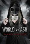 World of Ash - Shauna Granger