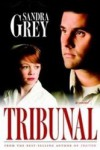 Tribunal - Sandra Grey