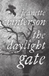 The Daylight Gate - Jeanette Winterson
