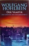 Der Vampyr  - Wolfgang Hohlbein