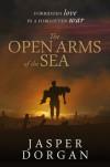 The Open Arms of the Sea - Jasper Dorgan