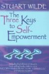 The Three Keys to Self-Empowerment - Stuart Wilde