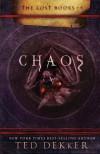 Chaos - Ted Dekker