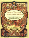 The Original Canadian City Dweller's Almanac: Facts, Rants, Anecdotes and Unsupported Assertions for Urban Residents - Hal Niedzviecki, Darren Wershler-Henry