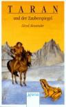 Taran und der Zauberspiegel. ( Ab 10 J.). - Lloyd Alexander