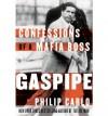 Gaspipe: Confessions of a Mafia Boss - Philip Carlo