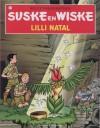 Lilli Natal - Paul Geerts