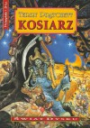 Kosiarz - Terry Pratchett