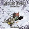Mouse Guard: Winter 1152 - David Petersen