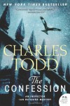 The Confession - Charles Todd