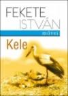 Kele - István Fekete