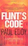 Flint's Code - Paul Eddy