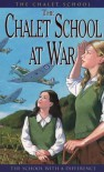 The Chalet School at War - Elinor M. Brent-Dyer