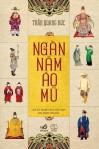 Ngàn năm áo mũ - Trần Quang Đức