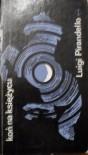 Koń na księżycu i inne opowiadania - Luigi Pirandello, Zofia Jachimecka