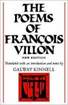 The Poems of François Villon - François Villon, Galway Kinnell