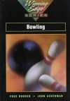 Bowling - Fred Borden;John Ackerman