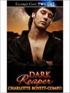 Dark Reaper - Charlotte Boyett-Compo