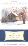 The Irrational Season - Madeleine L'Engle