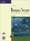 Database Systems: Design, Implementation, and Management - Peter Rob, Carlos M. Coronel