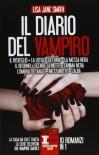 Il diario del vampiro (Il diario del vampiro, #1-10) - L.J. Smith