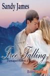 Free Falling - Sandy James