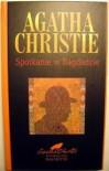 Spotkanie w Bagdadzie - Agatha Christie
