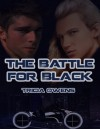 The Battle For Black - Tricia Owens