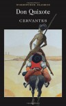 Don Quixote - Miguel de Cervantes Saavedra, Stephen Boyd, P.A. Motteux