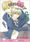 Ordinary Crush, Volume 02 - Hyouta Fujiyama