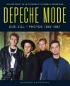 Depeche Mode - Didi Zill