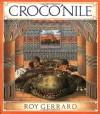 Croco'nile - Roy Gerrard