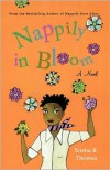 Nappily in Bloom - Trisha R. Thomas