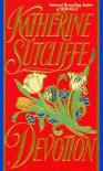 Devotion - Katherine Sutcliffe