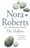 The Hollow - Nora Roberts