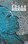 Edgar - Adam Bełda