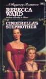 Cinderella's Stepmother -