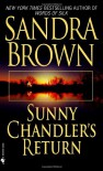 Sunny Chandler's Return - Sandra Brown