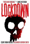 Hardcover:Lockdown: Escape from Furnace 1 - n/a and n/a