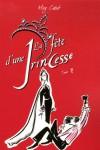 La Fête d'une Princesse (Journal d'une Princesse, #7) - Meg Cabot