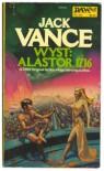 Wyst: Alastor 1716 - Jack Vance